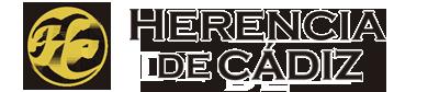 Herencia de Cádiz